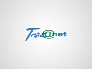 ADTEL incorpora TRAZANET