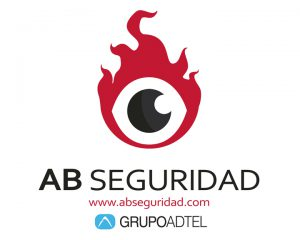AB Seguridad, a company specialized in the security sector, becomes part of Grupo ADTEL