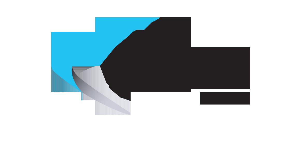 logo_Adtel_latam_empresas